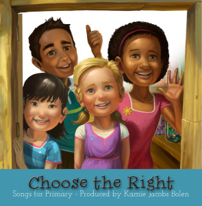 choose-the-right-a