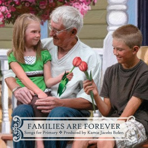 Families Are Forever Cover.soft