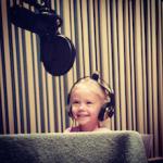 Jane singing
